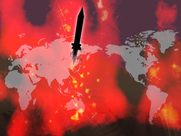 平成29年5月北朝鮮問題