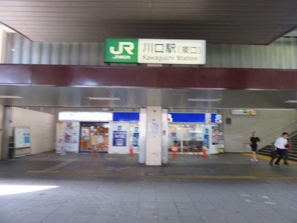 平成28年9月25日救国同志会埼玉支部結成記念運動